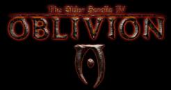 TES IV: Oblivion